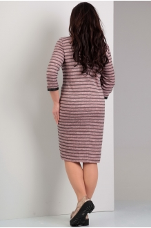 Платье Jurimex 1714 фото 3