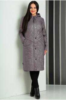 Jurimex 1822 серо-фиолетовый