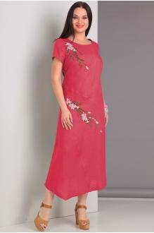 Jurimex 1964 розовый