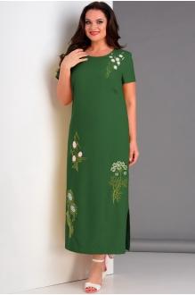 Jurimex 1968 -2 зеленый
