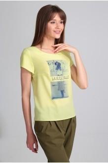Golden Valley 2216-1 лимон