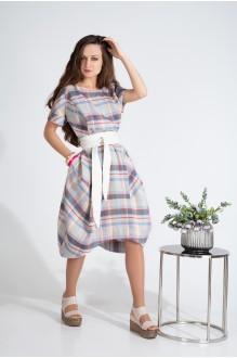 Платье Elpaiz 502 фото 1