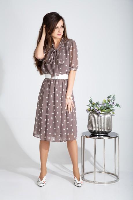 Платье Elpaiz 505