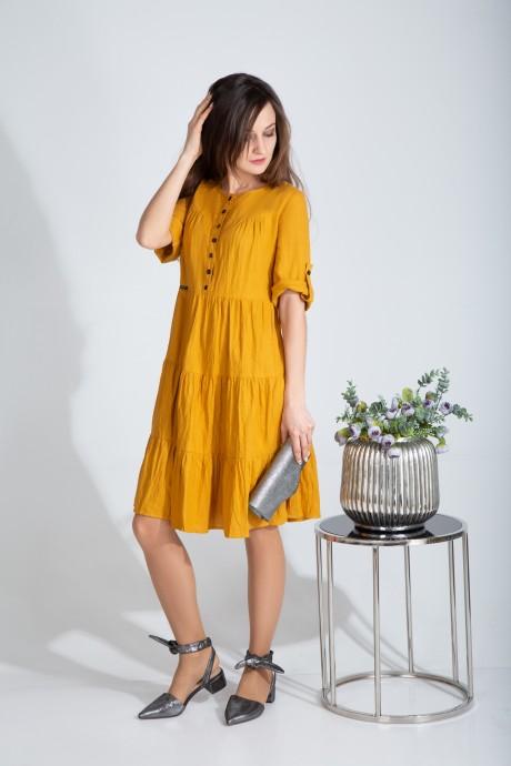 Платье Elpaiz 504