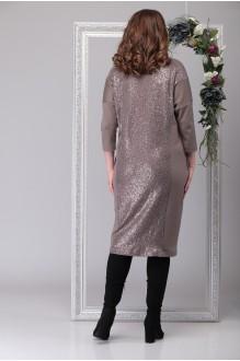 Платье Michel Chic 2026 фото 5