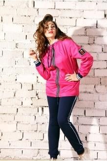 Runella 1316 розовый