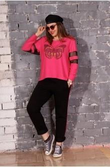 Runella 1354 розовый