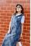 1390 джинсовый оттенок №349881