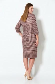 Платье Кокетка и К 880 фото 3