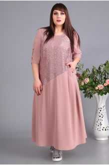 *Распродажа ALGRANDA (Novella Sharm) 3350 -5