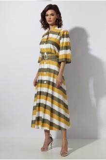 *Распродажа МиА-Мода 1232-1