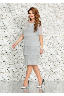 *Распродажа Mira Fashion 4389