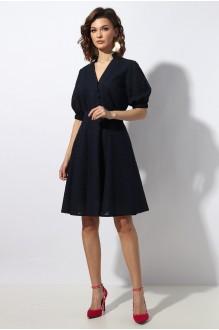 *Распродажа МиА-Мода 1242-4