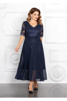 *Распродажа Mira Fashion 4653 -2