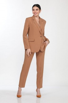 *Распродажа Vilena Fashion 694