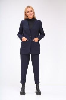 *Распродажа Vilena Fashion 740
