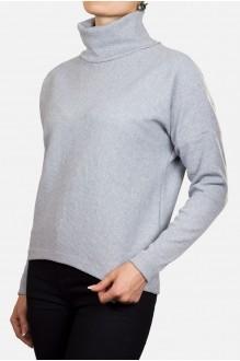 Mirolia 573 серый