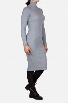 Mirolia 575 серый