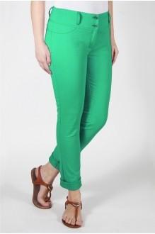 Mirolia 371зелёный