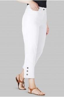 Mirolia 625 Белый