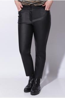 Карина Делюкс В-223 брюки