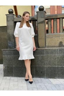 Карина Делюкс В-362