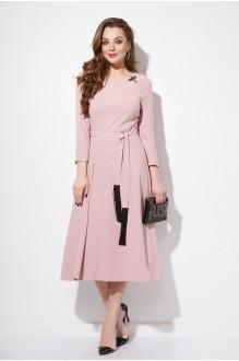 Anna Majewska 1058 розовый