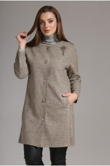 Куртка, пальто, плащ Anna Majewska 1153 фото 2