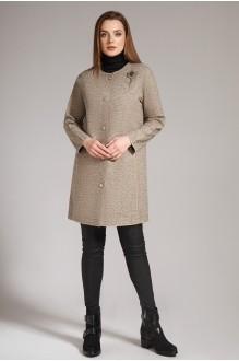 Куртка, пальто, плащ Anna Majewska 1153 фото 3