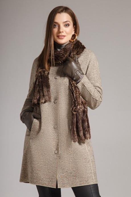 Куртка, пальто, плащ Anna Majewska 1153