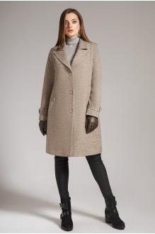 Куртка, пальто, плащ Anna Majewska 1148 G фото 1