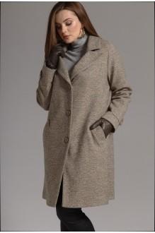 Куртка, пальто, плащ Anna Majewska 1148 G фото 2