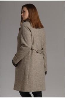 Куртка, пальто, плащ Anna Majewska 1148 G фото 3