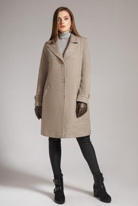 Куртка, пальто, плащ Anna Majewska 1148 G