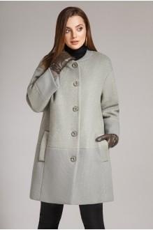 Куртка, пальто, плащ Anna Majewska 1145 фото 1