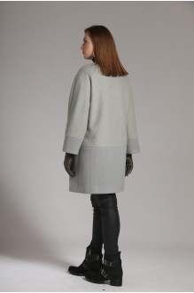 Куртка, пальто, плащ Anna Majewska 1145 фото 2