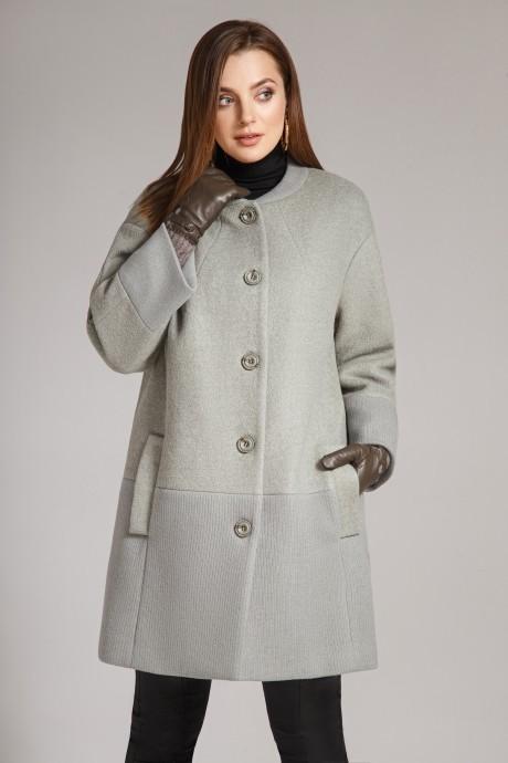 Куртка, пальто, плащ Anna Majewska 1145