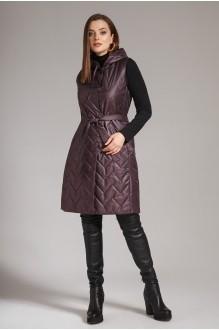 Куртка, пальто, плащ Anna Majewska 1147 фото 1