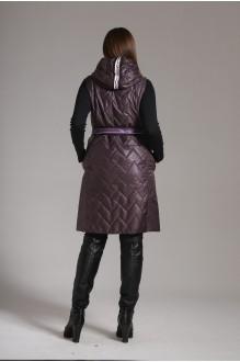 Куртка, пальто, плащ Anna Majewska 1147 фото 2