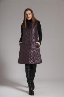 Куртка, пальто, плащ Anna Majewska 1147 фото 3