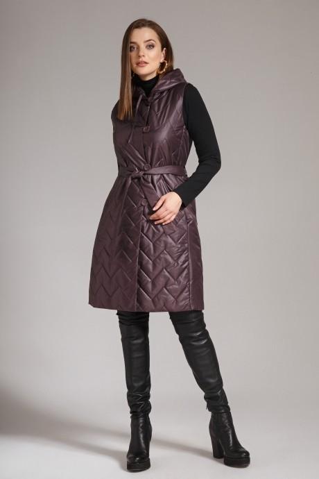 Куртка, пальто, плащ Anna Majewska 1147