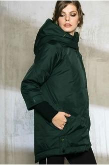 Anna Majewska 1053 зелёный