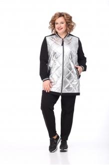 Bonna Image 505 с курткой