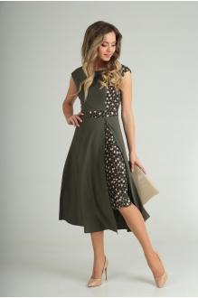2bf9ba8cb40 Купить белорусские платья в интернет-магазине женской одежды