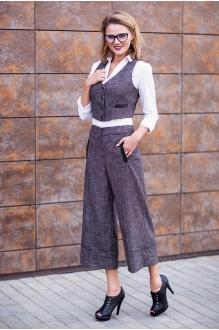 Euro-moda 235