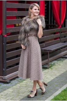 Euro-moda 240