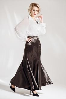 Euro-moda 138/1