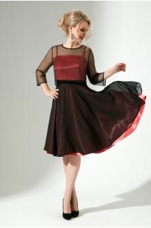 Платье Euro-moda 330 фото 1