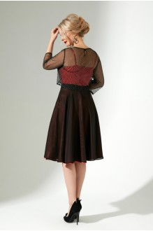 Платье Euro-moda 330 фото 2