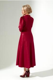 Платье Euro-moda 327 фото 2